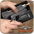 Gun Simulator Weapons APK for Kindle Fire