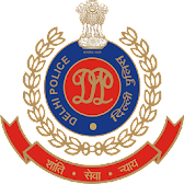 Delhi Police …One Touch Away APK Icon