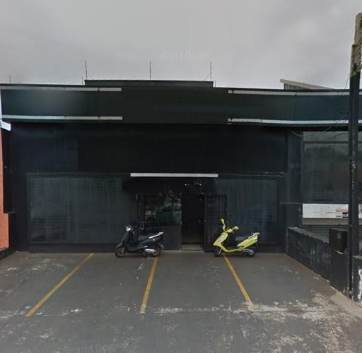 Imóvel Comercial  para Alugar, 230 m²