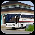 ES Bus Simulator Id APK for Kindle Fire