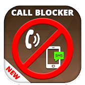 Call Blocker APK for Lenovo