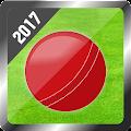 PSL schedule: T20 2017