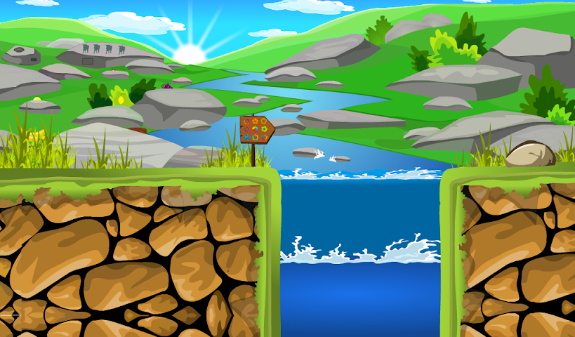 android Escape Games Day-123 Screenshot 3