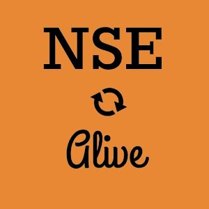 NSE Alive