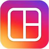 Photo Collage Maker Pro APK baixar