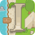 Free Download Island Survival APK for Samsung