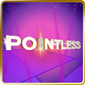 Game Pointless Quiz apk for kindle fire