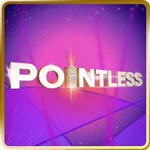 Pointless Quiz For PC