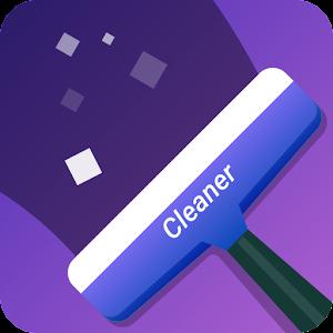 Turbo Cleaner PC Download / Windows 7.8.10 / MAC