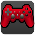 Super PSP Emulator 2017