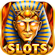 Pharaohs Slots: Free Slot Game