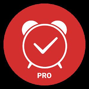 BZ Reminder PRO For PC / Windows 7/8/10 / Mac – Free Download