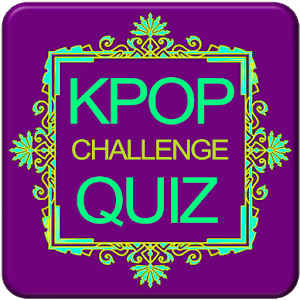 Download Kpop Challenge Quiz For PC Windows and Mac