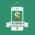 App Telemoney Мобильный Заработок APK for Kindle