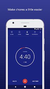 Download Clock APK to PC
