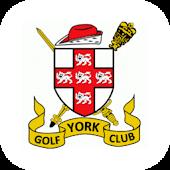App York GC Members App APK for Windows Phone