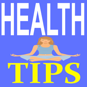 Health Tips for PC-Windows 7,8,10 and Mac