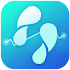 Step Tracker - Pedometer, Walking for weight loss 1.2.7