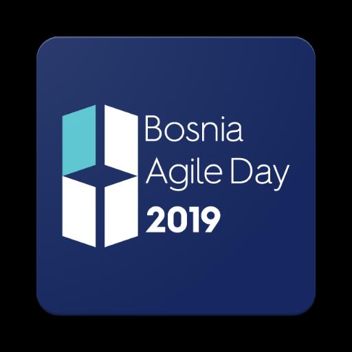 Android aplikacija Bosnia Agile Day Conference na Android Srbija