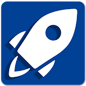 App RAM Booster – Clean Memory (Booster Master) APK for Windows Phone