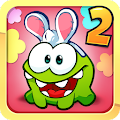 Game Cut the Rope 2 APK for Kindle