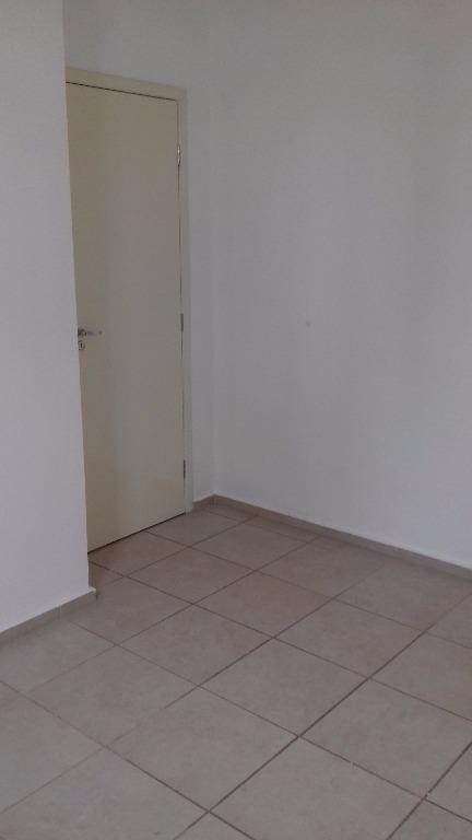 Apartamento para Venda/Locação - Piracicamirim