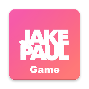 Jake Paul Game For PC