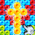 Toys Pop Blast Cubes Crush