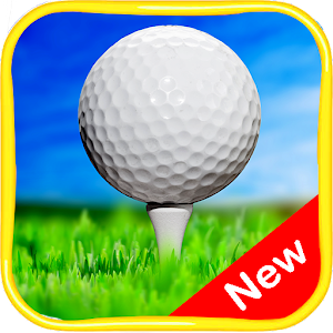 Download Golf Strike For PC Windows and Mac