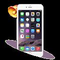 Phone 7 OS 10 Ringtones APK for Bluestacks