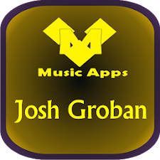 Josh Groban P. Effect & lyrics