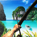 Survivor : Survival Craft Island 3D
