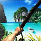 Survivor : Survival Craft Island 0D