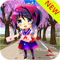 Game Tips Yandere Simulator 2017 apk for kindle fire