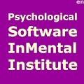 Download Psychological Software Mental APK