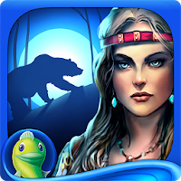 Living Legends: Beast (Full) For PC (Windows And Mac)