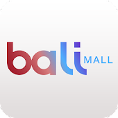 App Balimall apk for kindle fire