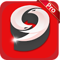 App 9Apps new Market 2017 2.1 APK for iPhone