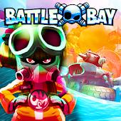 Tips Battle Bay :New Battle APK for Lenovo