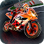 Free Download 2017 Moto GP Racing APK for Blackberry