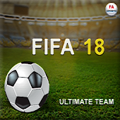 Download New FIFA 18 Ultimate Team Tips APK for Laptop