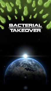 Bacterial Takeover for pc