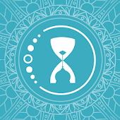 Ramadan Legacy APK for Bluestacks