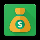 Download Super Money - Gagner de l'argent APK