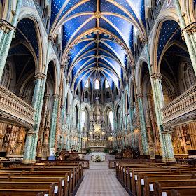 Notre Dame L.jpg