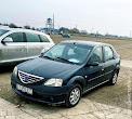 продам авто Dacia Logan Logan
