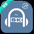 App Download Music For VKontakte apk for kindle fire