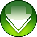 Torrent Downloader APK for Bluestacks
