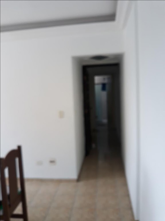 Apartamento Residencial à venda, Vila Osasco, Osasco - AP6255.