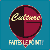 Culture-G : Faites le point ! APK for Bluestacks